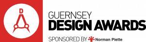 Guernsey design awards 2020
